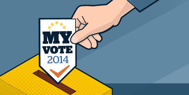 European-election-my-vote-2014